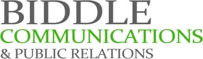 Biddle Communications & Public Relations